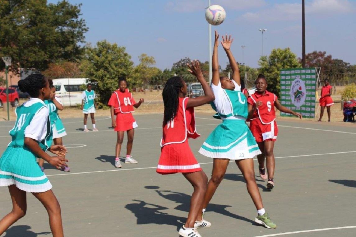 School Sport Provincial Winter Games for learners with special educational needs held in Polokwane